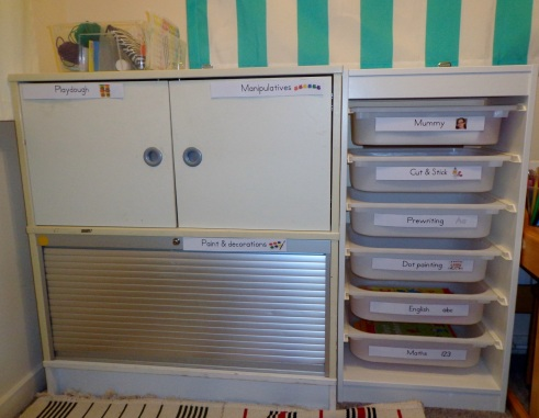 school-unit-and-drawers