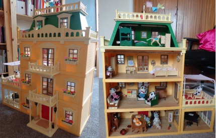 sylvanian-family-grand-mansion