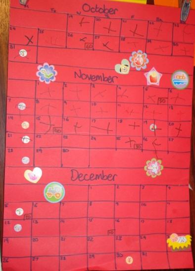 pre-advent-calendar