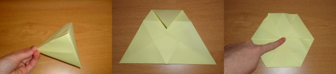 origami-star-10-to-12