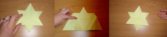 origami-star-13-to-15