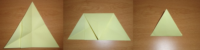 origami-star-7-to-9